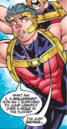 Harlan Kleinstock (Earth-616) from Quicksilver Vol 1 1 02.png