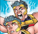 Sven Kleinstock (Earth-616) from Quicksilver Vol 1 1 02.png