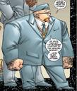 Big Casino (Earth-616) from Uncanny X-Men Vol 1 383.png