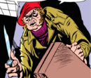 Hunchback of Notre Dame (Earth-616) from Werewolf by Night Vol 1 16.png