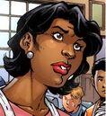 Shirley Washington (Earth-91101) from Spider-Man The Clone Saga Vol 1 2 001.jpg