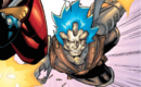 Salvo (Earth-616) from X-Men Vol 2 110.png