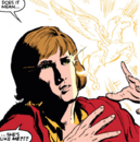 Larry Bodine (Earth-616) from New Mutants Vol 1 45.png
