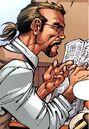 Buzz (Earth-91101) from Spider-Man The Clone Saga Vol 1 2 001.jpg