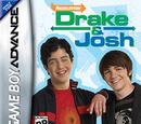 Drake & Josh (video game)