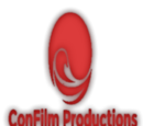 ConFilm Production Corporations of ROBLOX