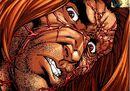 Kaine (Earth-91101) from Spider-Man The Clone Saga Vol 1 3 001.jpg