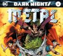 Dark Nights: Metal Vol 1 6