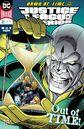 Justice League of America Vol 5 27.jpg