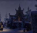 Thieves Guild: Nebenquests