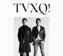 TVXQ (DBSK)