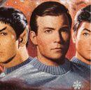 Kirk, cadet.jpg
