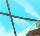 Sector M