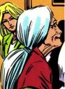 Ruth Shulman (Earth-616) from Uncanny X-Men Vol 1 199 0001.jpg