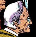 David Shulman (Earth-616) from Uncanny X-Men Vol 1 199 0001.jpg