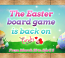 Easter 2018 Event