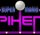Super Mario Spikers