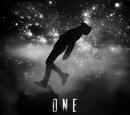 One (Samuel)