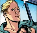 Razor Fist (Marvel)