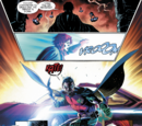 Detective Comics Vol.1 977