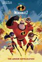 Incredibles 2 The Junior Novelization.png
