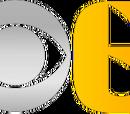 CMON-TV