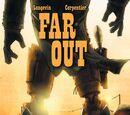 Far Out Volume 1