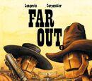Far Out Volume 2