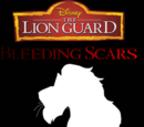 The Lion Guard: Bleeding Scars