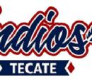 Indios de Tecate