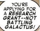 Galan (Earth-91101) from Spider-Man The Clone Saga Vol 1 4 001.jpg