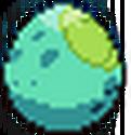 Bulbasaur Egg.png
