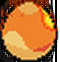 Charmander Egg.png