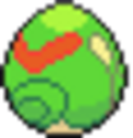 Caterpie Egg.png