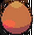 Diglett-Kanto Egg.png