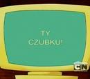 Komputer Chojraka
