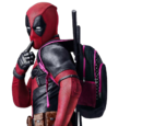 Deadpool (FOX)