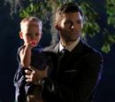 Saison 3 (The Originals)