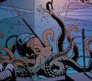 Ruth (Octopus) (Earth-616)