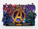 Avengers Infinity War theater standee.png