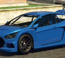 Flash GT