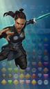 Valkyrie (Asgardian Warrior) Dragonfang Fury.png