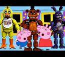 Five Nights At Peppa's (DLC)