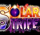 X2 Booster Set Alternative 1: Solar Strife