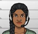Ezekielfan22/Amrita Kumar (Criminal Case)