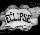 Eclipse (France)