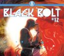 Black Bolt Vol 1 12