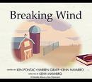 Breaking Wind/Galería
