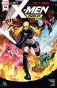 X-Men Gold Vol 2 25.jpg