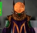 Best Mysterio